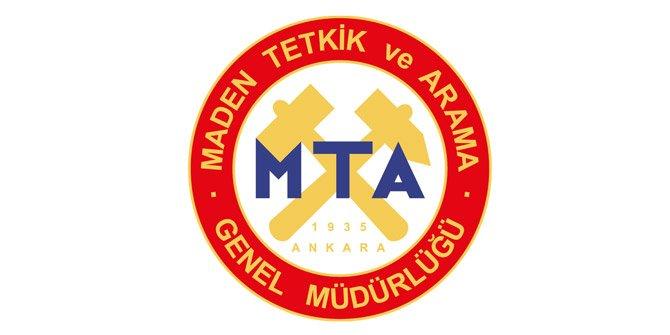 Konya'da MTA, bina tadilat işleri yaptıracak