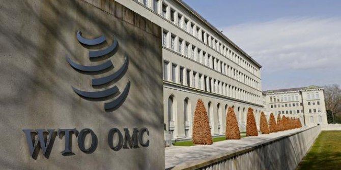 Dünya Ticaret Örgütü'ne reform çağrısı
