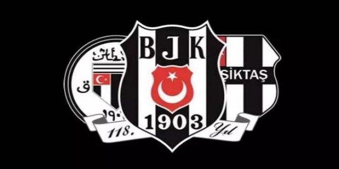 """Beşiktaş'tan açıklama! """"6 isimde koronavirüs"""""""