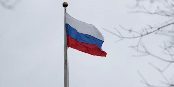 Rusya'dan 'askeri hareketlilik' açıklaması: Kimse için tehdit içermiyor