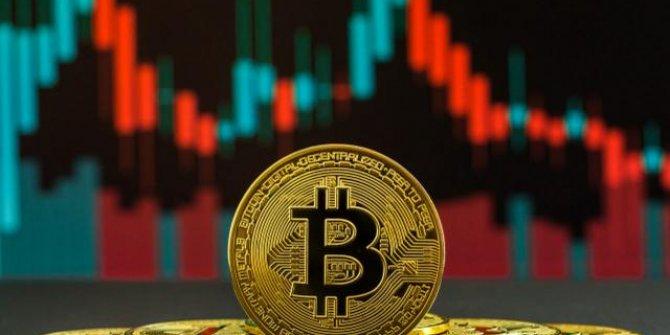 Hazine ve Maliye Bakanlığından kripto para açıklaması