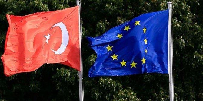 Humane granice, mogućnost kontrole kroz saradnju: Turska i EU mogu pokazati put