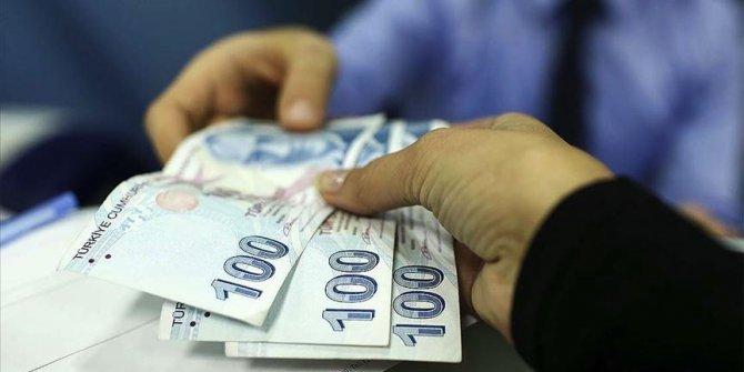 15 Temmuz şehit yakınları ve gazilerine ödenen destek arttı