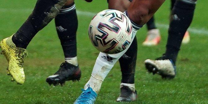 Milli ara bitti, Süper Lig'de 32. hafta heyecanı