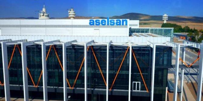 ASELSAN'ın öğrenme ve gelişim projelerinden uluslararası başarı