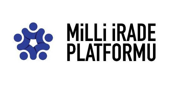 Milli İrada Platformu: Vatan nöbetimizin başındayız!