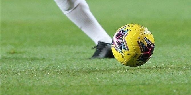 Süper Lig'de 36. hafta heyecanı başlıyor
