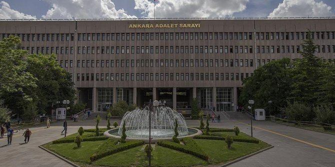Turska: Izdat nalog za privođenje 53 pripadnika terorističke organizacije FETO
