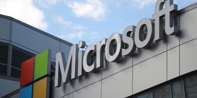 Microsoft, Nuance Communications'ı 19,7 milyar dolara satın alacak
