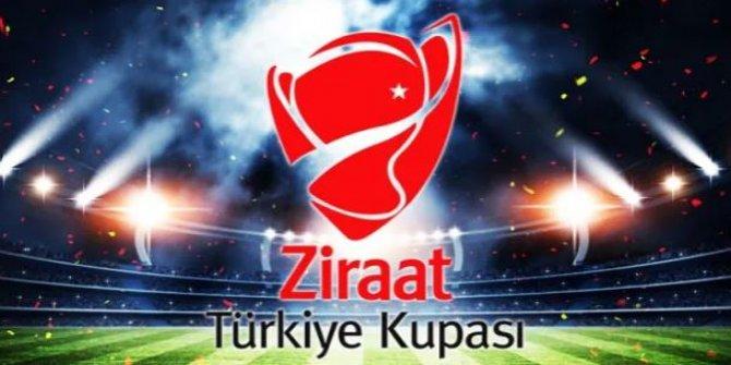 TFF, kupa finalinin oynanacağı stadı açıkladı!