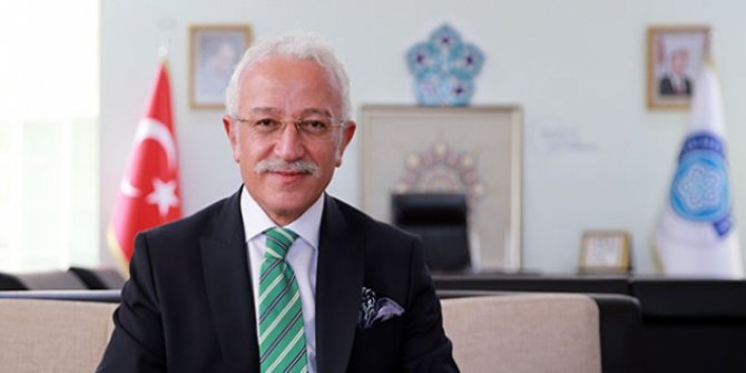 NEÜ Hukuk Fakültesi Türkiye 2.si oldu