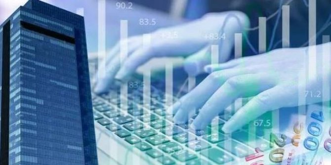BDDK, bireysel bankacılık için yeni model