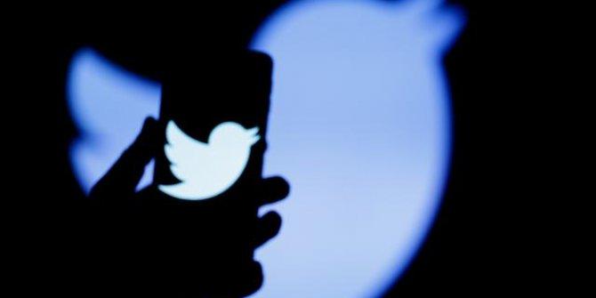 Twitter'dan erişim sorunuyla ilgili açıklama geldi