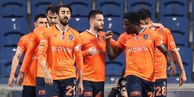 Ömer Ali Şahiner, ikinci golünü Fenerbahçe'ye attı
