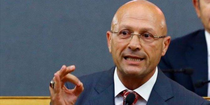 Erol Mütercimler 10 ay hapis cezasına çarptırıldı