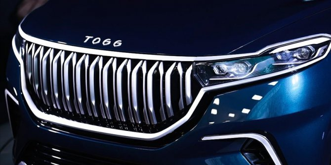 Turski automobil dobitnik međunarodne nagrade za dizajn