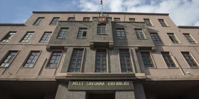 Turska i Grčka dogovorili održavanje četvrte runde sastanaka s ciljem jačanja povjerenja