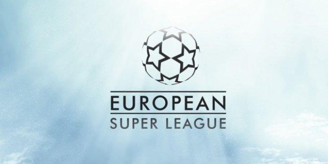 Süper Lig kurucularının kaderi belli oluyor