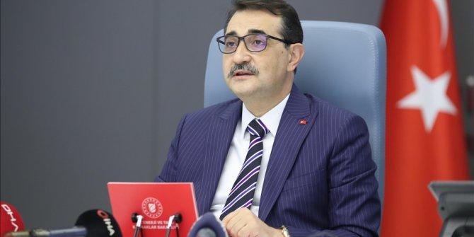 Turska: U maju počinju ispitivanja bušotina u plinskom polju Sakarya