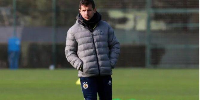 Fenerbahçe'de Emre Belözoğlu etkisi