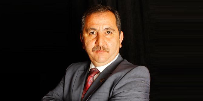 Murat Dönmez'in acı günü