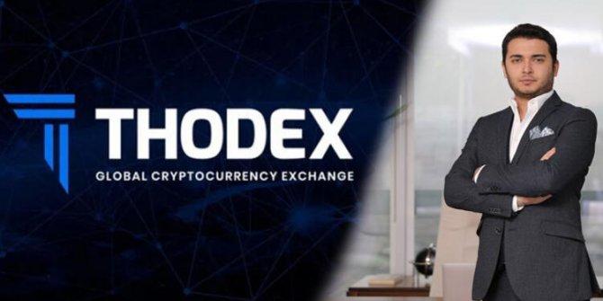 Thodex soruşturmasında kilidi çözecek 3 isim