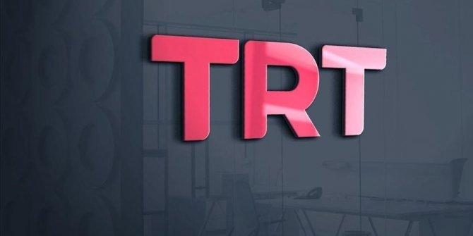 TRT 2 mayıs ayında ödüllü ve prestijli filmleri izleyiciyle buluşturacak
