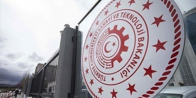 Turkey issued over 3,000 incentive certificates in Q1