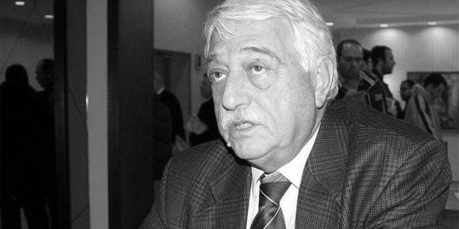 Galatasaray'ı yıkan ölüm haberi