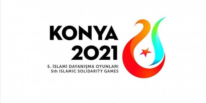 Konya'da yapılacak 5. İslami Dayanışma Oyunları ertelendi