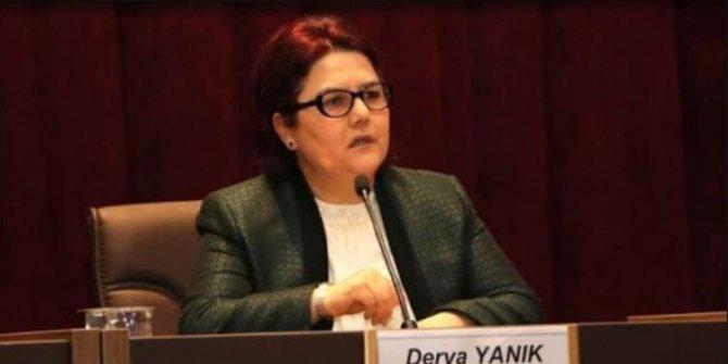 """Aile ve Sosyal Hizmetler Bakanı Yanık: """"Çocuğumuzun yaşanan olaydan olumsuz etkilenmemesi için uzman psikososyal destek ekiplerimiz Kerim Can'ın yanında"""""""