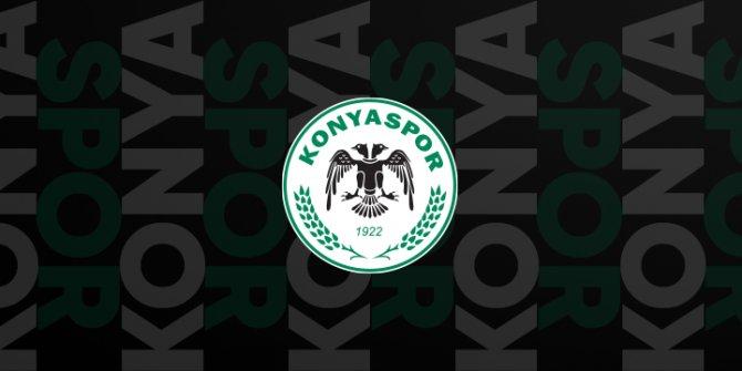Konyaspor genel kurula gidiyor! Resmi açıklama geldi