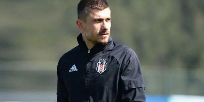 Dorukhan Toköz'ün menajerinden Fenerbahçe sözleri!