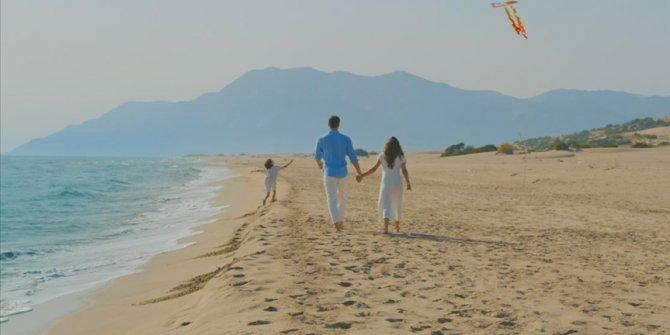 Turska nudi mnoštvo mogućnosti za odmor, posebno porodicama s djecom