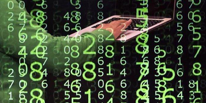 ABD'nin boru hattı devi siber saldırıda çöktü
