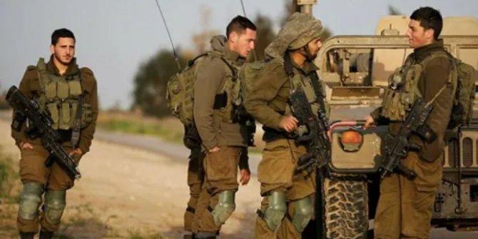 Kanada'da İsrail'e karşı harekete geçildi!
