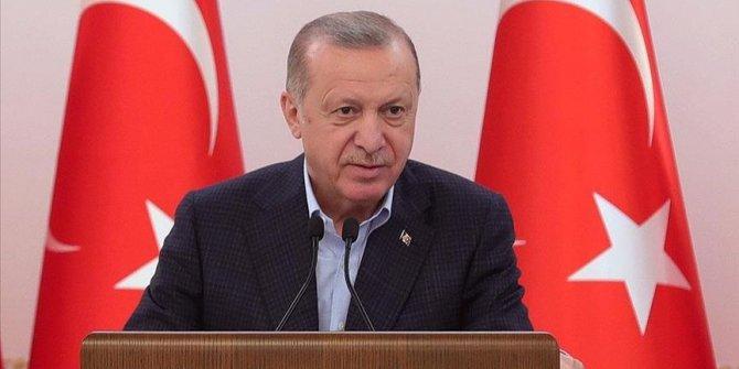Erdogan: Napadi na muslimane Qudsa su napadi na sve nas, muslimane Mekke, Istanbula, Kaira, Bakua, Sarajeva