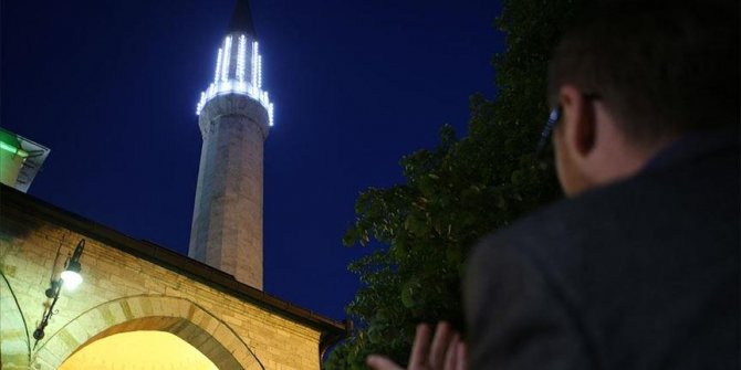 Muslimani obilježavaju Lejletu-l-kadr: Noć vrjednija od hiljadu mjeseci