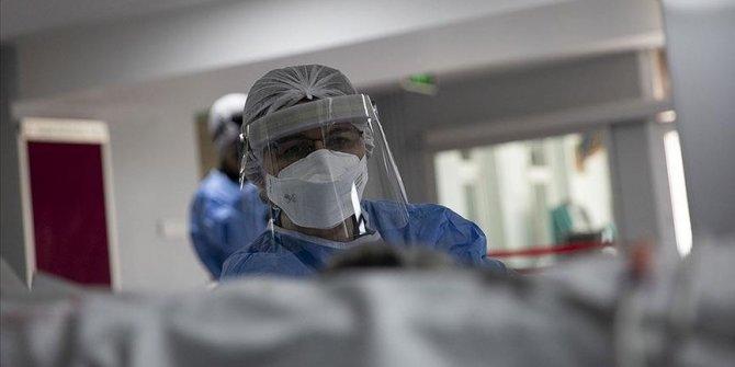 Turska: Registrovano više od 11.400 novih slučajeva zaraze koronavirusom