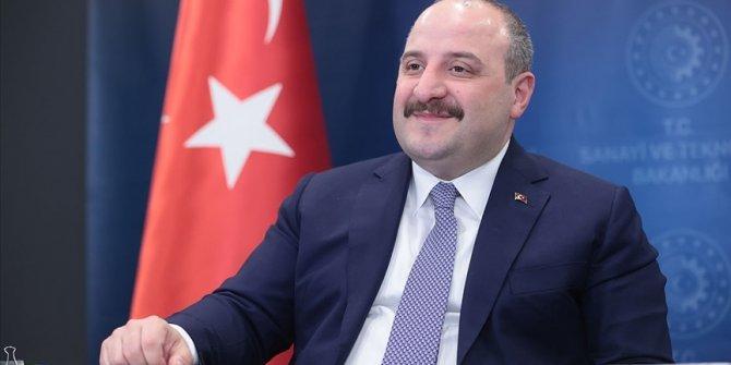 Turquie : découverte d'une réserve de 20 tonnes d'or dans l'est