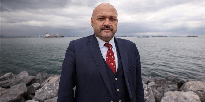 Türk mühendislerden artan müsilaj ile kirliliği azaltacak öneriler