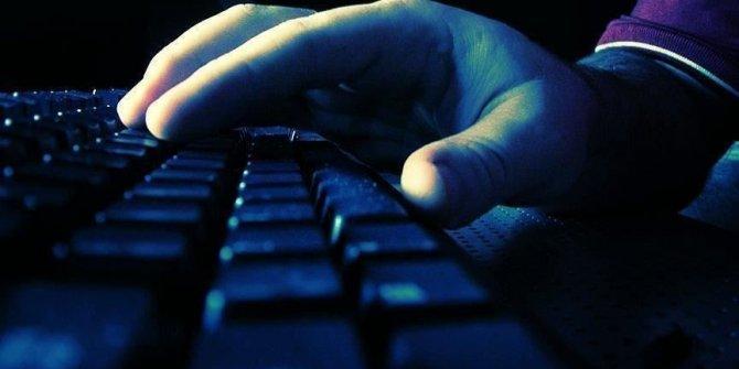 AB'de terör içerikleri 1 saat içinde internetten kaldırılacak