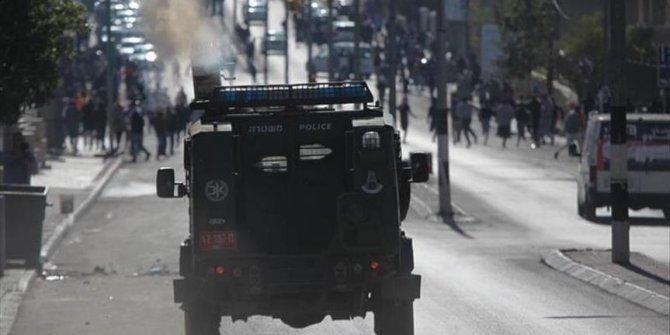 Trois Palestiniens tués par les balles de l'armée israélienne dans le nord de la Cisjordanie