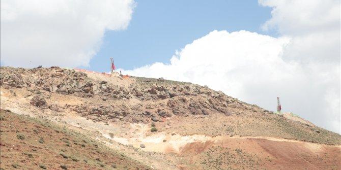 Turkey discovers 20-ton gold reserve worth $1.2B