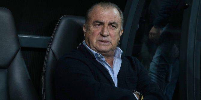 Terim'den Türkiye-İtalya maçı yorumu