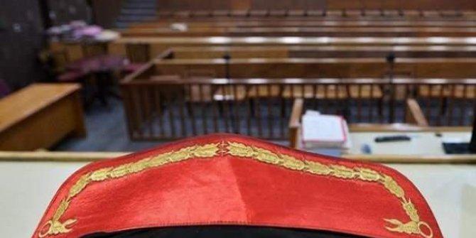 Hakimi Buket Demirel evinde ölü bulundu