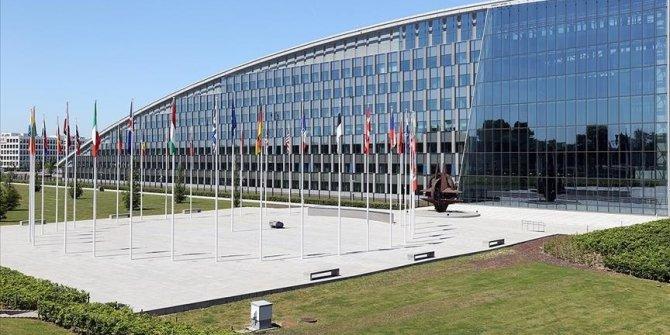 U Briselu počeo samit lidera NATO-a
