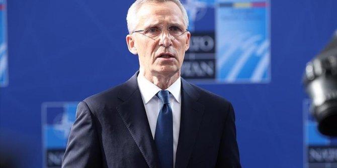 Stoltenberg: Prilagođavanjem promjenama, NATO će ostati najuspješniji savez u historiji