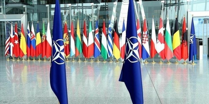 Turkey remains as indispensable member of NATO for 69 years