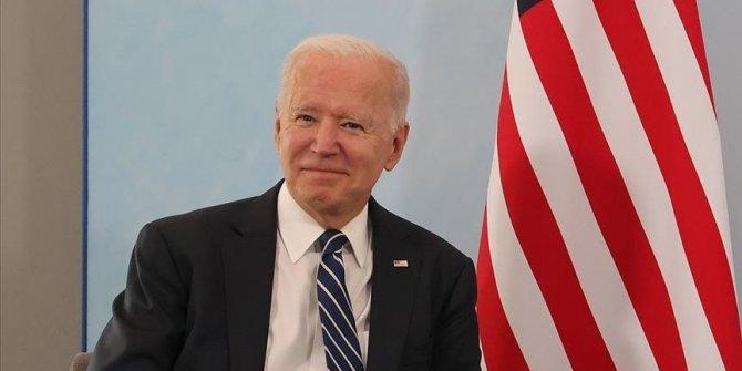 NATO's collective defense is 'sacred obligation': US president